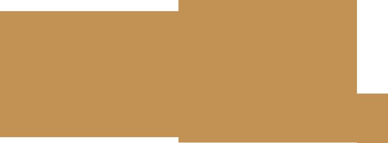 The Maekok River Village Resort & Student Centre