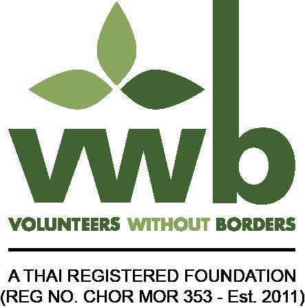 Volunteers Without Borders