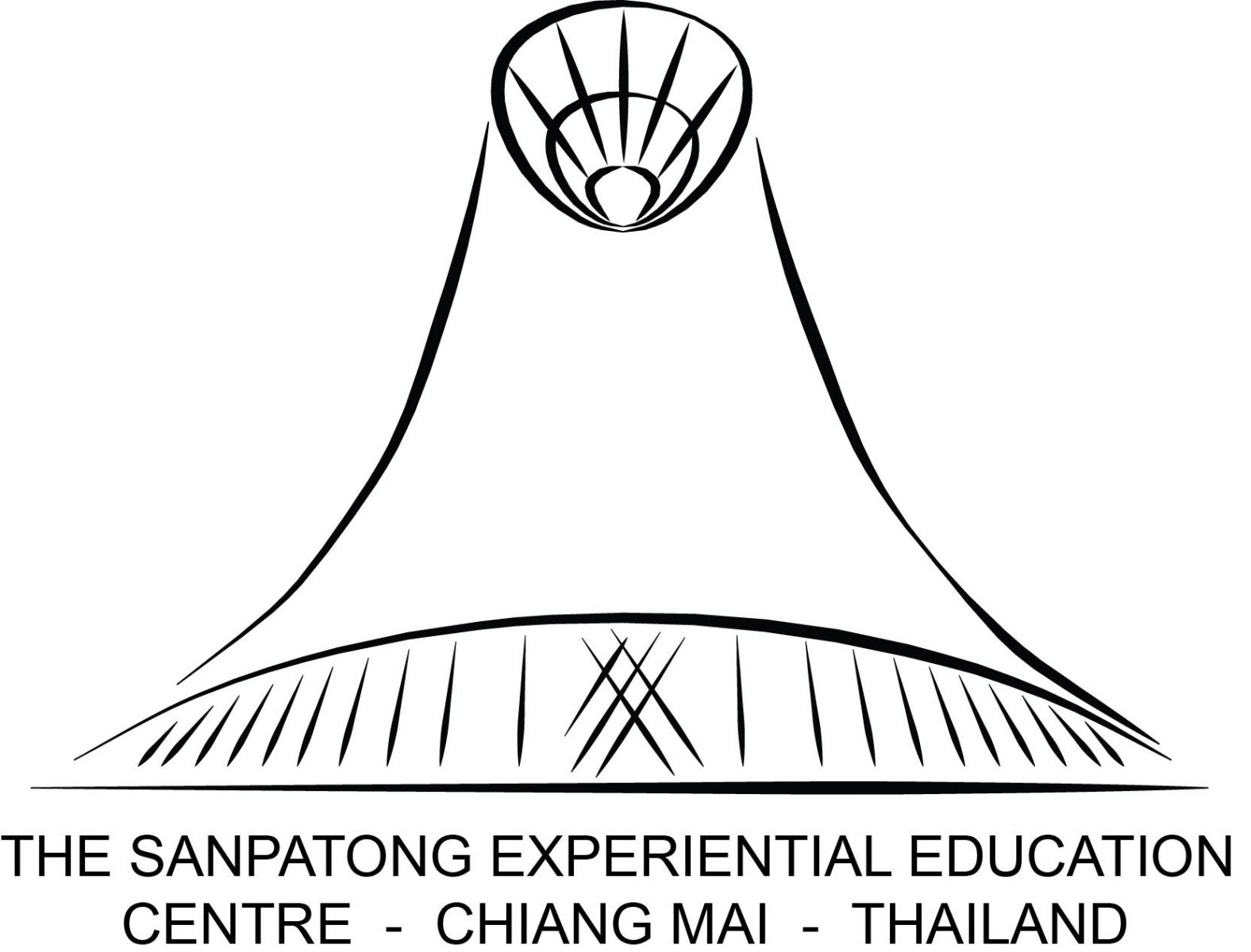 The Sanpatong Experiential Education Centre