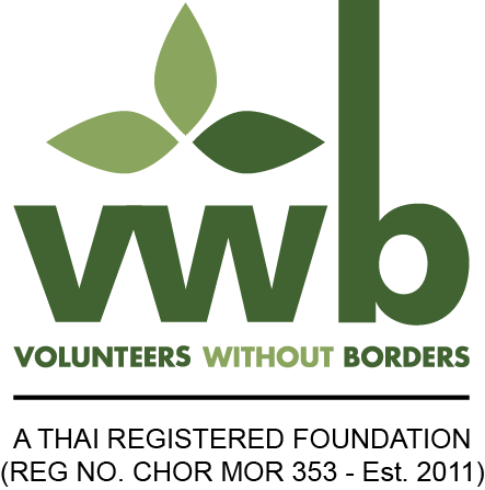 Volunteers Without Borders